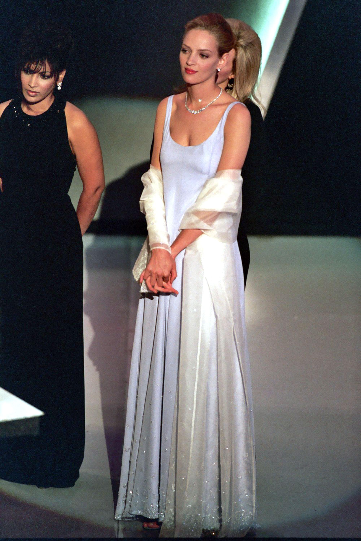 1995 Academy Awards