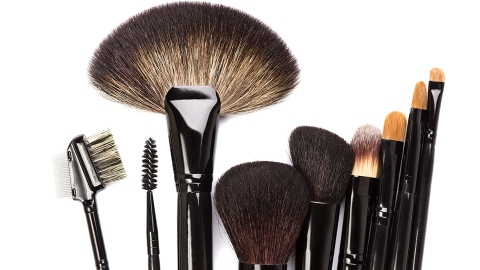 The 5 Best Cheap Makeup Brush Brands at Your Local Drugstore | StyleCaster