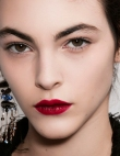 The Best Matte Lipsticks to Add to Your Collection Right Now
