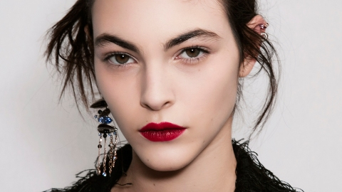 The Best Matte Lipsticks to Add to Your Collection Right Now | StyleCaster