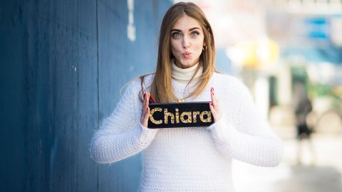 A Look at Chiara Ferragni's Harvard Case   StyleCaster