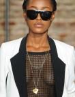 Happening: A No-Bra Fashion Revolution