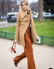 35 Ways to Wear Wide-Leg Pants