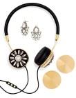 Fancy Headphones to Shop Now