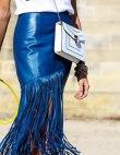 12 Fringe Hem Skirts to Buy Now