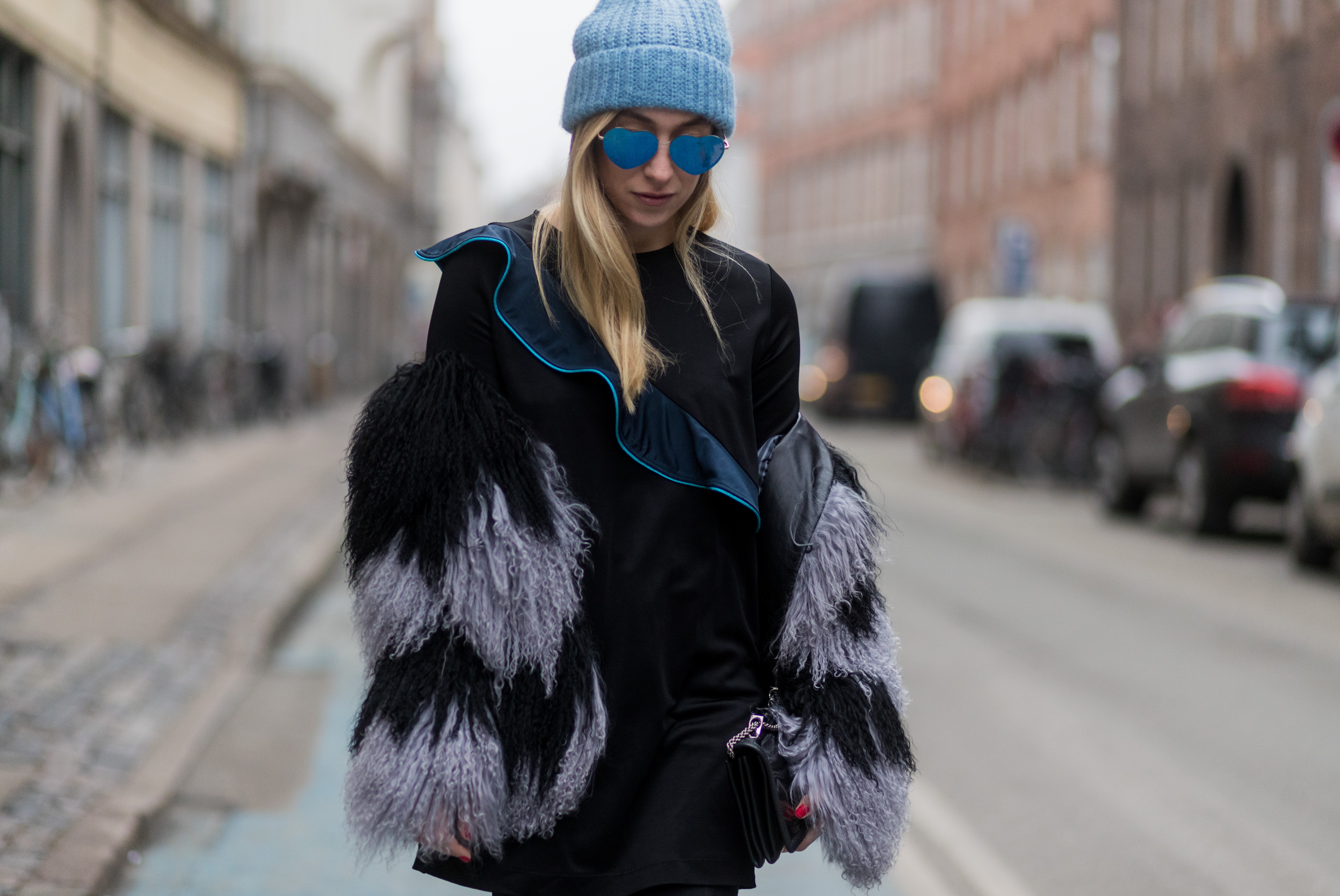 35 Tips On How to Care for Your Winter Clothes
