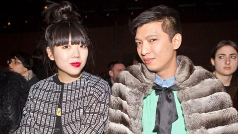 Condé Nast Shuttering Its Blogger Portal | StyleCaster