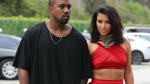 Kanye Lost Friends After Dating Kim | StyleCaster