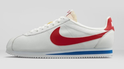 Nike Cortez are the New Stan Smiths | StyleCaster
