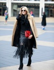 How to Wear '70s Style in 2015