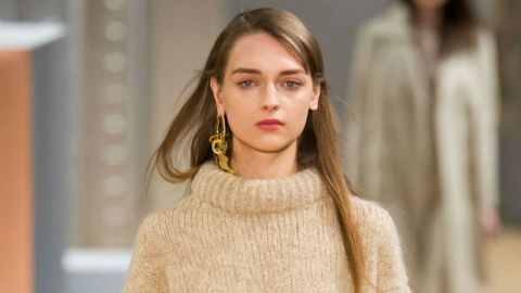 You'll Want to Wear Tibi's Fall Line Now   StyleCaster