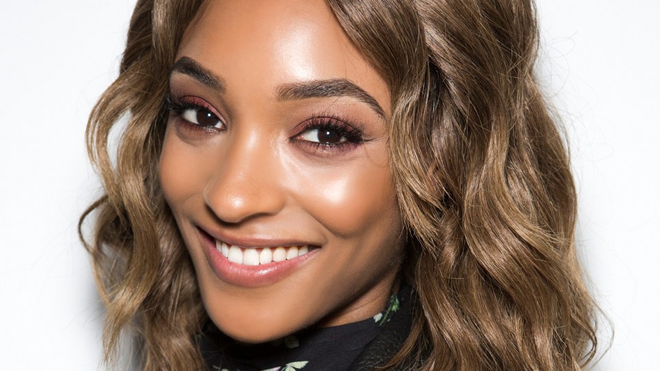 Easy, So-Pretty Valentine's Day Makeup You'll Want to Wear Past February