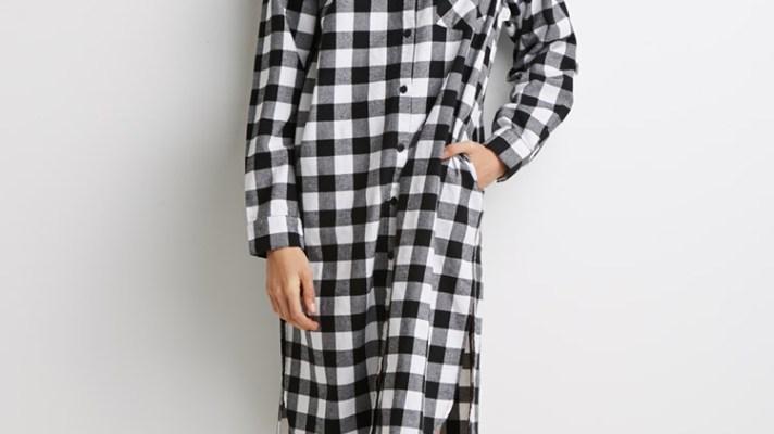 20 Shirt Dresses to Make Spring Dressing a Breeze
