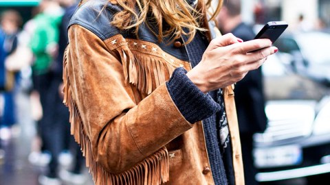 An App You Didn't Know You Needed   StyleCaster