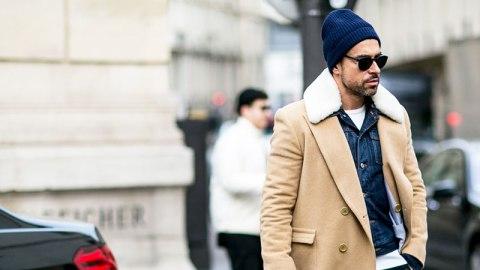 20 Most Stylish Men on Instagram | StyleCaster