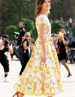 50 Dresses Perfect For Spring