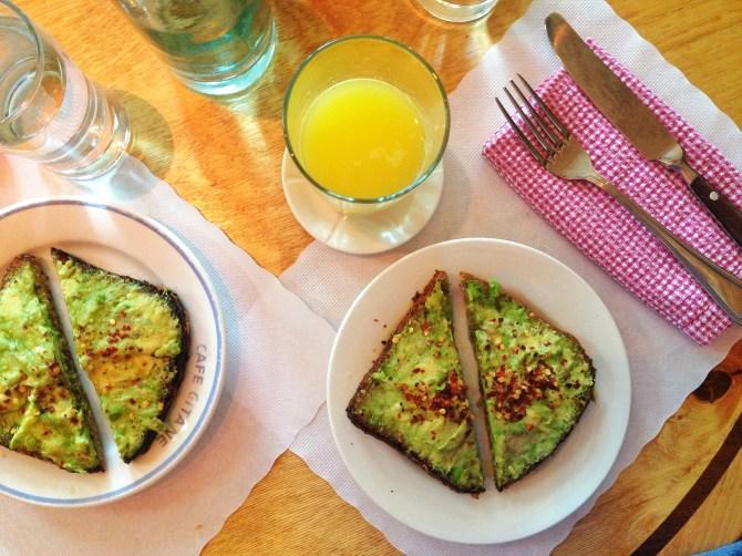 Avo-Toast-Cafe-Gitane (1)