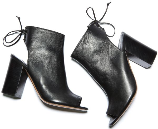 Brava - Black 3 -$248