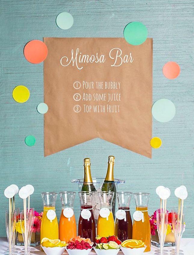 ca7b519ef6984e8208cd9e0d9974e83f 27 Stylish Birthday Party Ideas for Adults