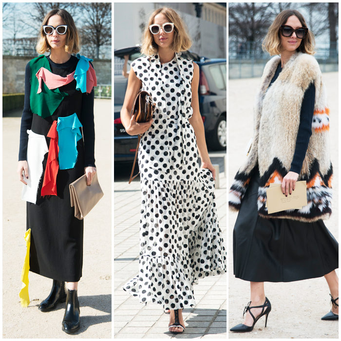 candela novembre Dear Fashion Editors, Stop Telling Me What I Cant Wear in my 30s