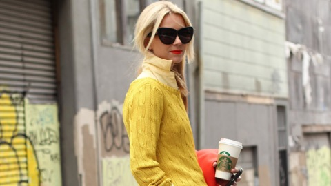 30 Things Millennials Waste Money On | StyleCaster