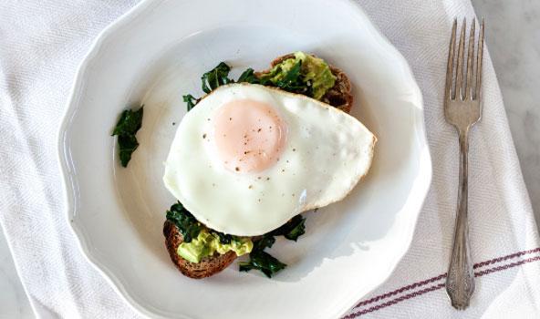 egg-lemon-avocado-toast-recipe