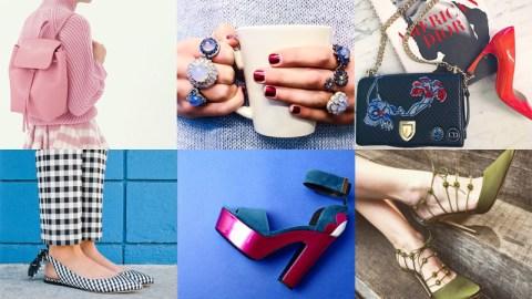 Meet Instagram's Collage-Making App   StyleCaster