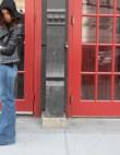 Shoppable Street Style!