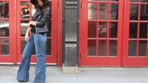 Shoppable Street Style!  | StyleCaster