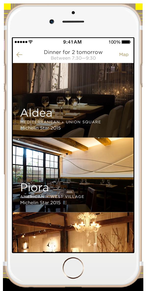 iOS_App_Press_Screens_iP6_2