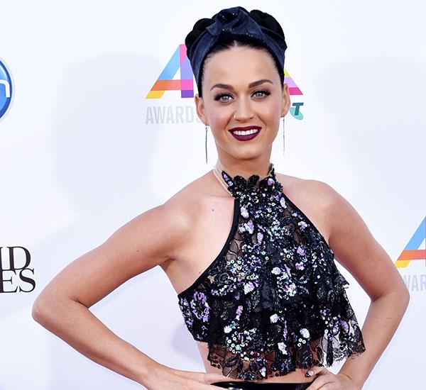 OK! Magazine retracts Katy Perry rumors