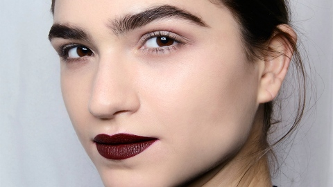 Are Your Brows In Need of Resurrection? | StyleCaster