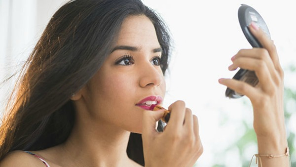 Prom Timeline: When to Start Your Beauty Routine on the Big Night