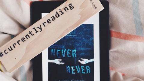 Meet Scribd, the Netflix of Books   StyleCaster