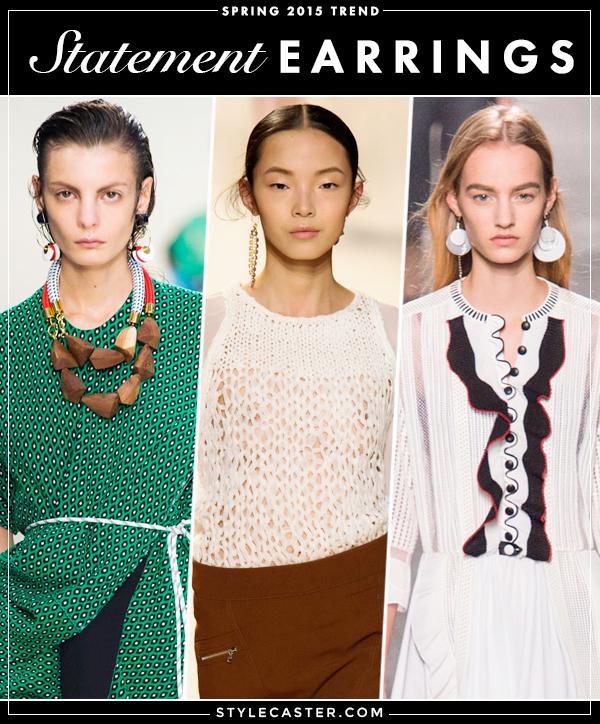 Spring-Trend-2015-Statement-Earrings