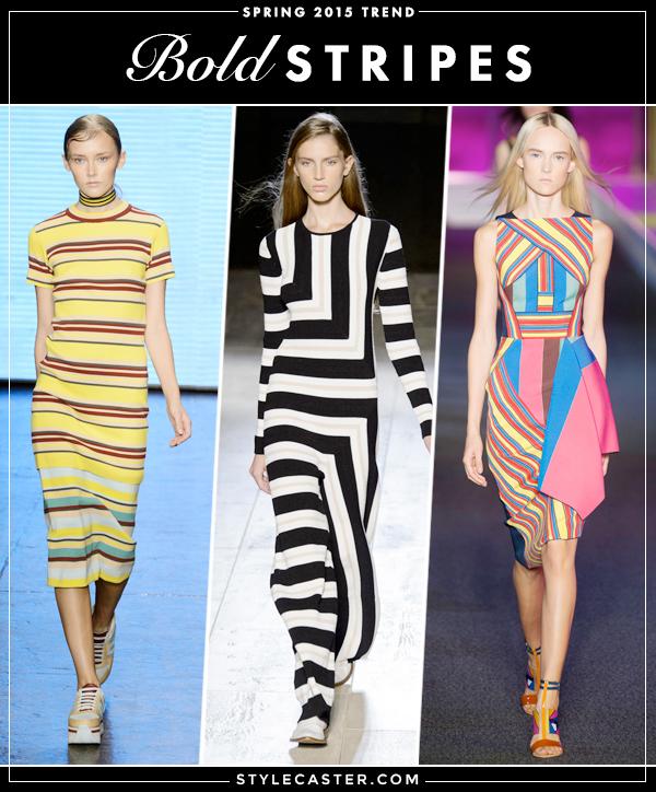 Spring-Trend-2015-Bold-Stripes