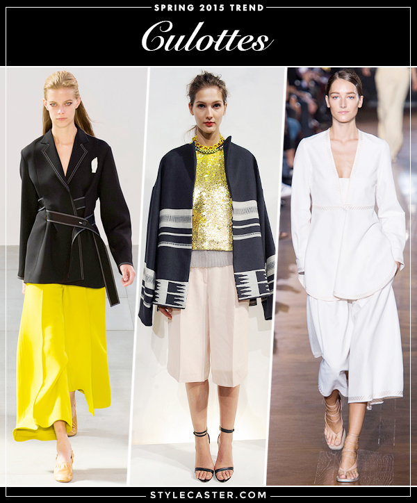 Spring-Trend-2015-Culottes
