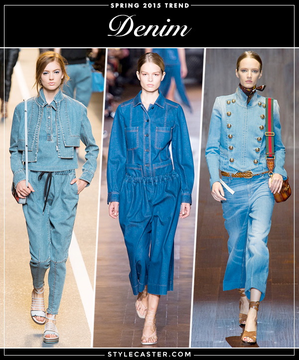Spring-Trend-2015-Denim