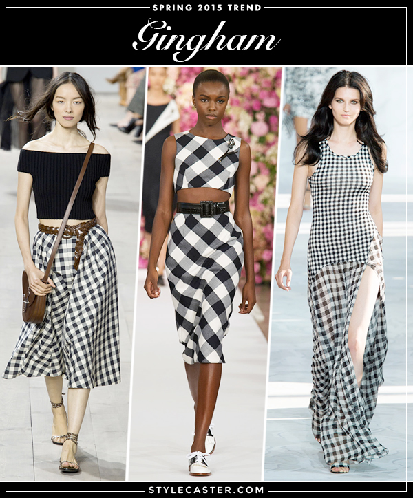 Spring-Trend-2015-Gingham