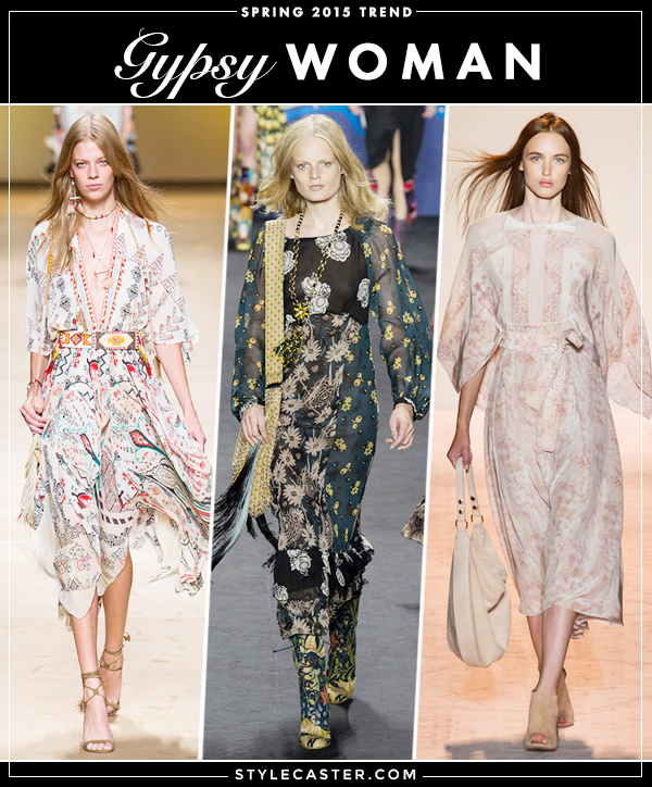 Spring-Trend-Preview-Gypsy-Woman