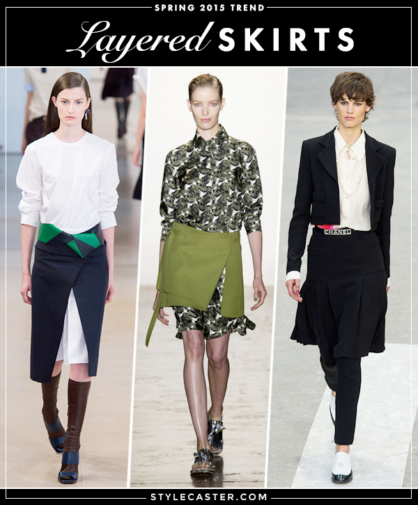 Spring-Trend-Preview-Layered-Skirts