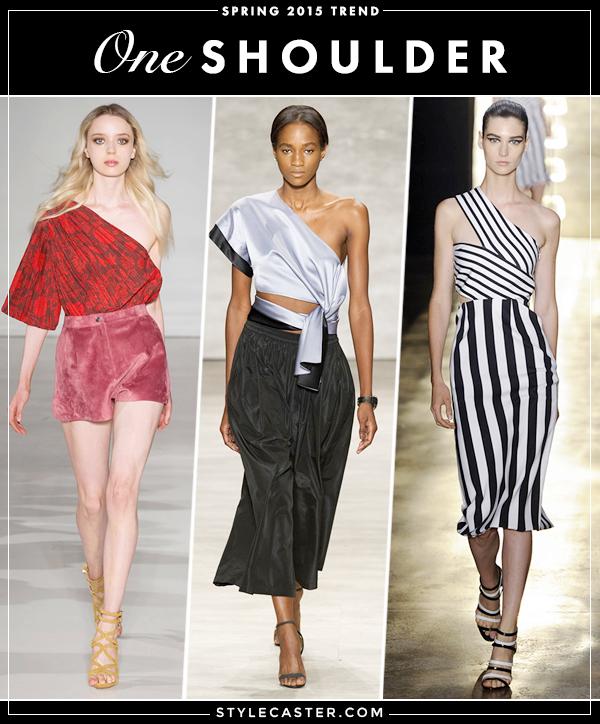 Spring-Trend-Preview-One-Shoulder