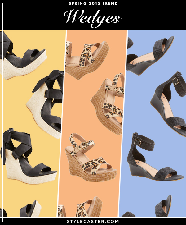 Spring-Trend-Preview-Wedges