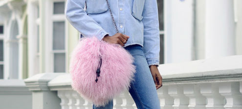 30 Ways to Style All Your Denim Pieces (Not Just Jeans!)