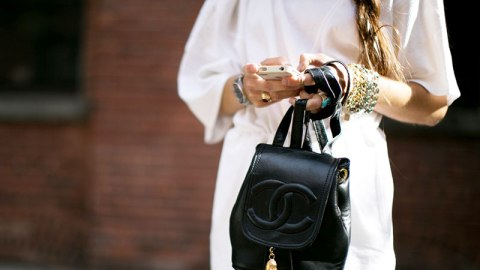 Venmo vs. Facebook's New Payment Feature | StyleCaster