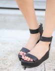 30 Reasons You Need Flatforms