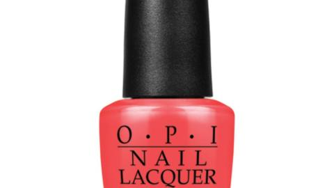 Best and Brightest Nail Polishes for Summer | StyleCaster