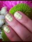 Easter Nail Art You're Going to Love