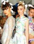 Instagram Insta-Glam: Top Knots We're Loving This Week
