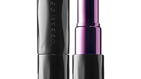 High Gloss Lip Color With Saturated Pigment: Which Products to Shop | StyleCaster
